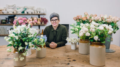 Introduction to Floristry